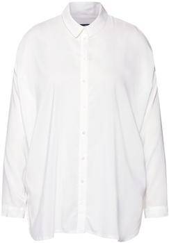 Vero Moda Langes Hemd (10210529)