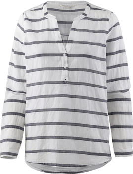 Tom Tailor Henley-Bluse (1008264-15770)
