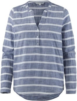 Tom Tailor Henley-Bluse (1008264-15771)
