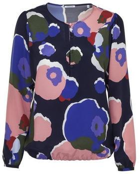 Seidensticker Shirtbluse (60.127652)