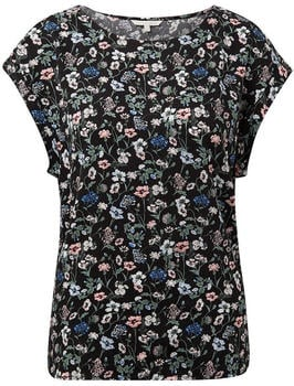 tom-tailor-shirt-black-flower-print-1012590-18807