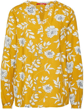 soliver-floral-printed-blouse-04899115360-yellow