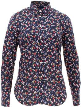 gant-scribble-floral-stretch-shirt-4320103-evening-blue