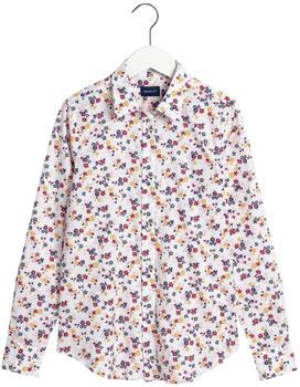 gant-scribble-floral-stretch-shirt-4320103-eggshell