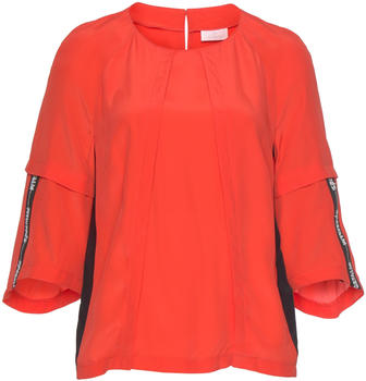 sportalm-blouse-with-grosgrain-ribbon-908106042-rocco-red