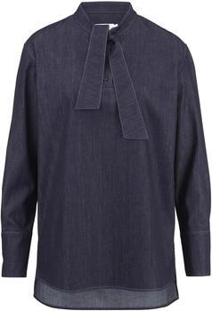 hessnatur-jeansbluse-aus-bio-denim-blau-4872429