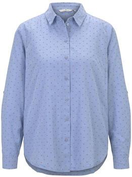 Tom Tailor 1014566_20362 blau