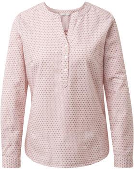 Tom Tailor 1014568_19084 rosa