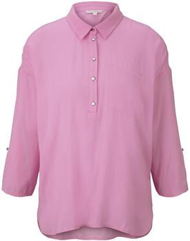 Tom Tailor Denim 1016851_22340 rosa