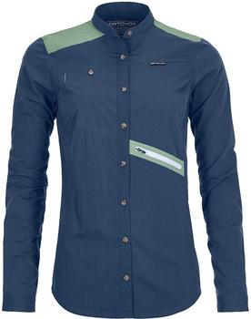 ortovox-merino-ashby-shirt-ls-w-night-blue