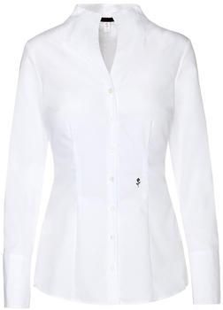Seidensticker Bluse white (118201-01)