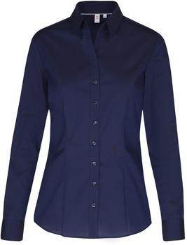 seidensticker-hemdbluse-dark-blue-60080613-19