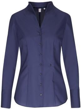 seidensticker-bluse-dark-blue-118201-18