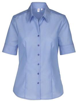 Seidensticker Shirtblouse (60.080605) light blue