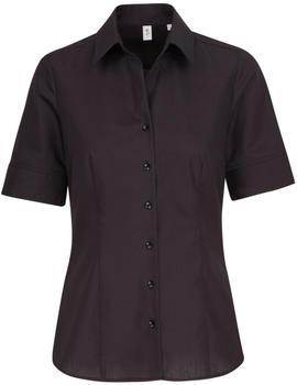 Seidensticker Shirtblouse (60.080605) black