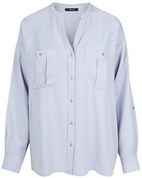 rapoo-folor-blouse-238715550-morning-blue