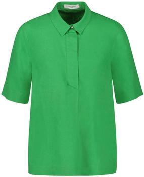 Gerry Weber 1/2 Arm Blusenhemd Damen grün (1-260329-66660014)
