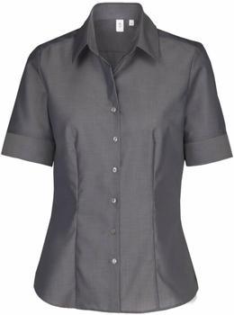 Seidensticker Shirtblouse (60.080605) grey