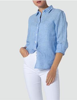 gant-leinen-chambray-bluse-capri-blue-4321000-468