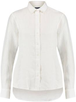 gant-leinen-chambray-bluse-white-4321000-110