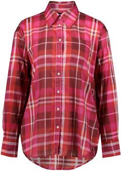 gant-ex-boyfriend-fit-blouse-rich-pink-4311154-668