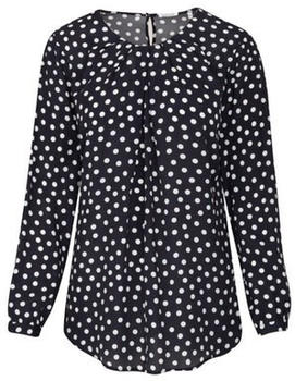 seidensticker-fashion-bluse-1-1-lang-60128301-marine-weiss