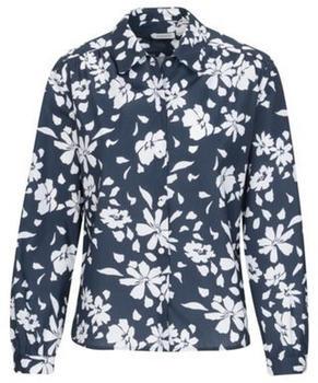 seidensticker-fashion-bluse-1-1-lang-60129531-navy-blazer