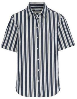 seidensticker-washer-fashion-bluse-1-60193971-dunkelblau