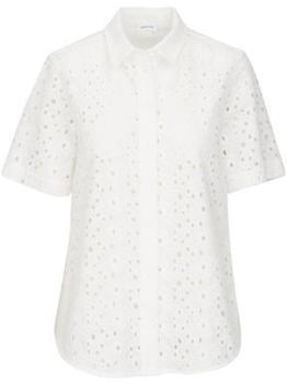 seidensticker-fashion-bluse-1-2-lang-60129711-weiss