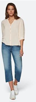 Mavi Long Sleeve Shirt (122424-30732) cloud pink