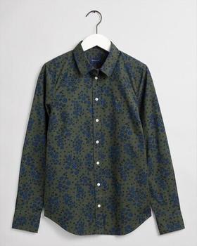 gant-fall-flower-stretch-broadcloth-bluse-4322041-366-thyme-green