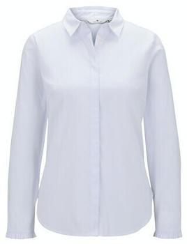 Tom Tailor Bluse (1021100) white
