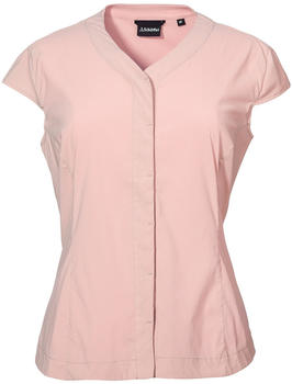 schoeffel-hohe-reuth-blouse-veiled-rose