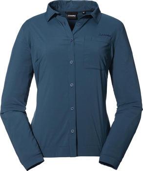 schoeffel-blouse-philadelphia-moonlit-ocean