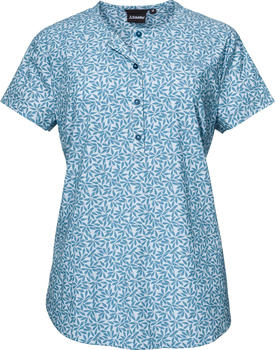 schoeffel-blouse-swindon-ballad-blue