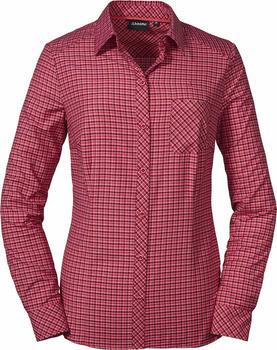 schoeffel-blouse-colfosco-l-12789-biking-red