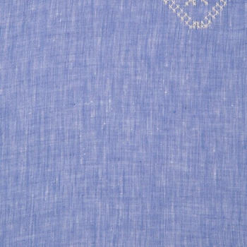 Seidensticker Bluse 1/1-lang (60.130888) blau