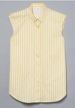 Eterna Bluse (6092-70-AP06) gelb