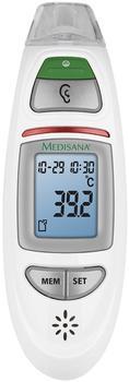 Medisana TM 750