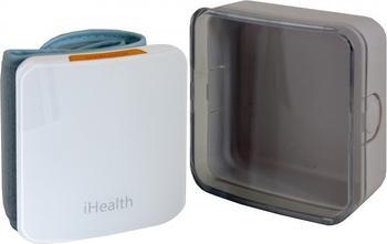 iHealth BP7 Blutdruck Messmodul
