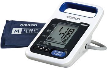 Omron HBP-1300