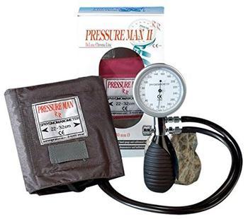 servoprax-pressure-man-ii