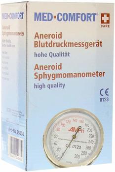 Ampri Med Comfort aneroid Blutdruckmessgerät