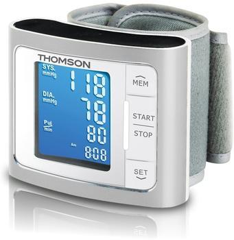 Thomson TTMB1014