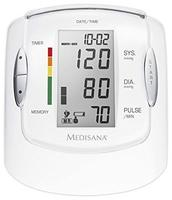 Medisana MTP Pro 51090