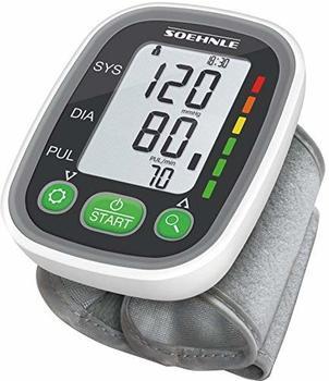 soehnle-systo-monitor-100