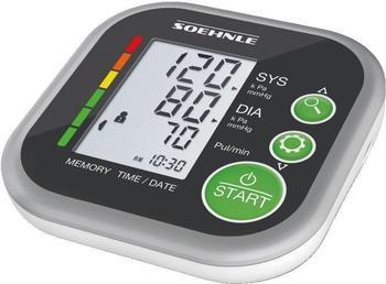 soehnle-systo-monitor-200