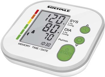soehnle-systo-monitor-180-wes-blutdruckmessgeraet