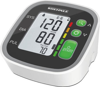 soehnle-systo-monitor-300