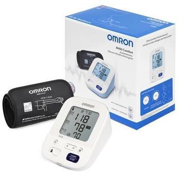 Omron M400 Comfort